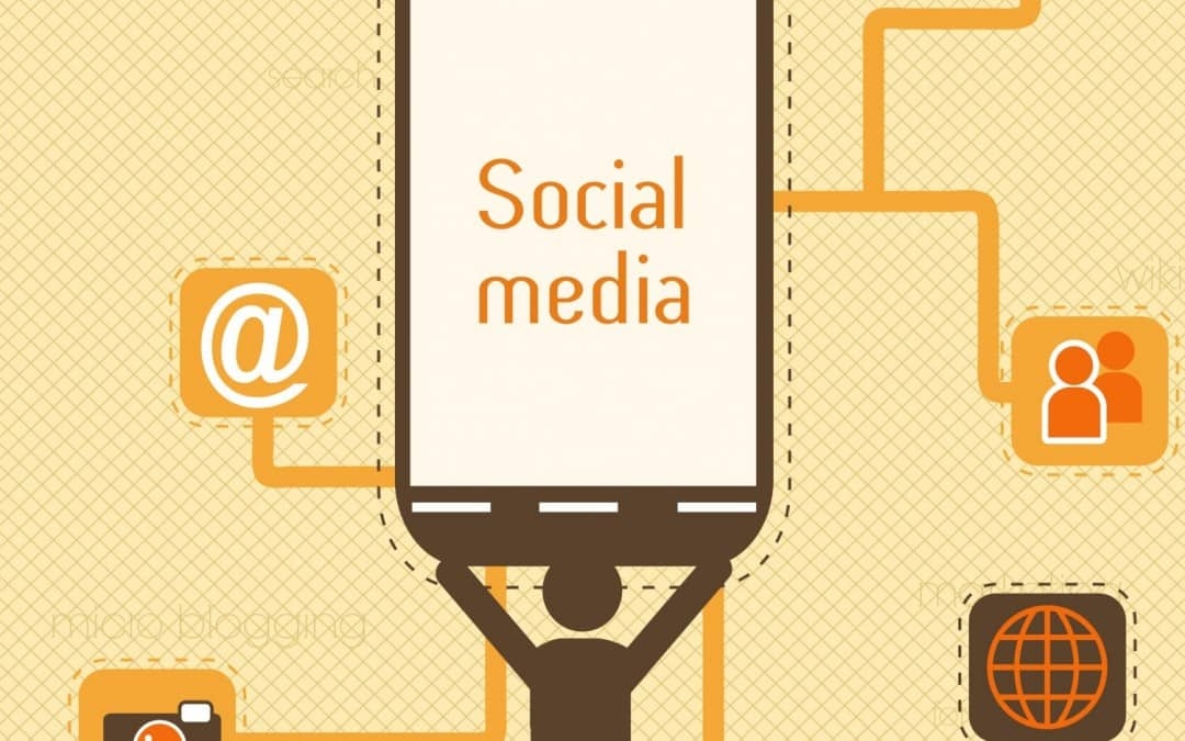 Save Time and Boost Engagement With Social Media Automation