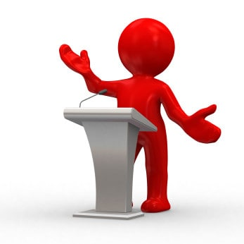 How to Make Your Next Presentation Memorable