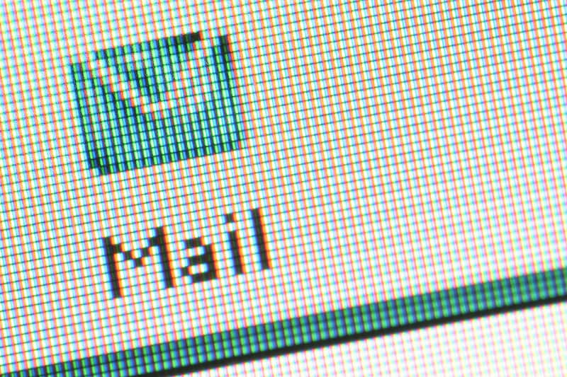 8 Tips to Improve Your Email Campaigns