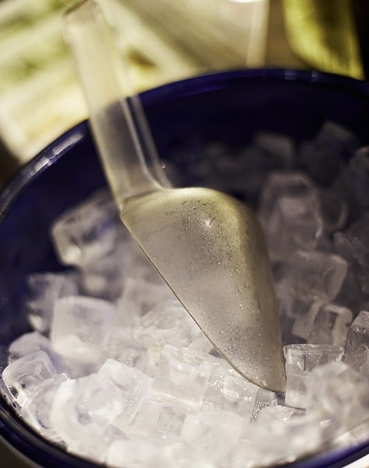 3 Things We Learned from the ALS ice-bucket challenge