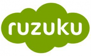 Ruzuku: Software as a Service