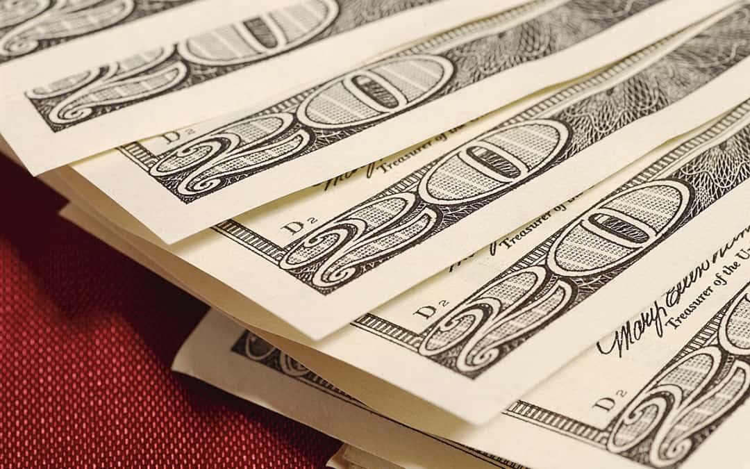 5 Ways to Stretch Your Marketing Dollars