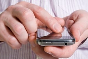 What To Know Before You Accept Mobile Payments in Your Small Business