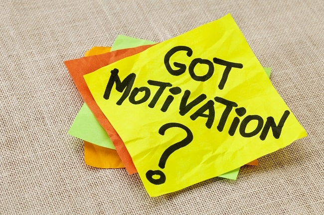 got-motivation