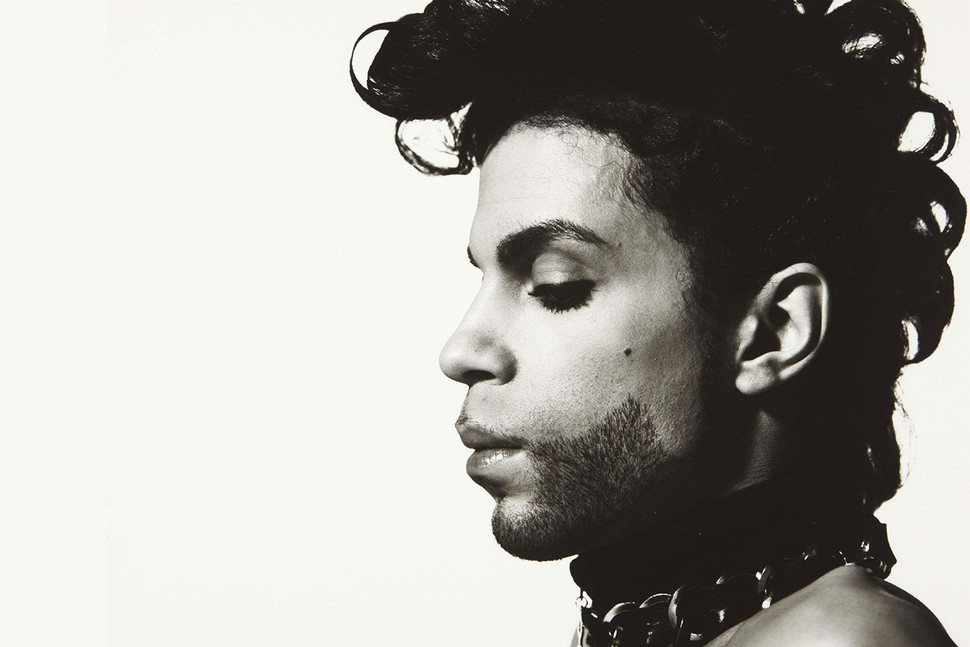 5 Business Lessons I Learned From Prince