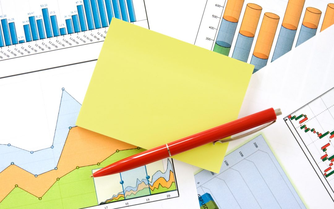 Tracking Return on Investment in Your Marketing